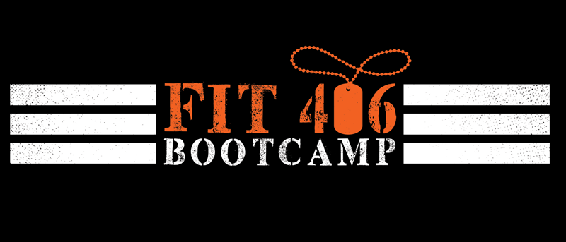 Fit 406 Bootcamp | Billings, MT