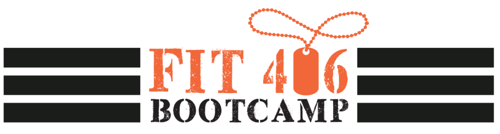 bootcamp workout billings