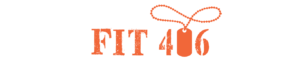 Billings Bootcamp Workout